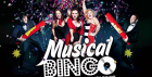 Musical Bingo is Coming to Swansea!