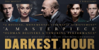 Darkest Hour 8pm Screening