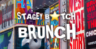 THE STAGEY B*TCH BRUNCH