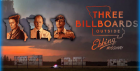 Three Billboards Outside Missouri 8pm Screening