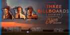 Three Billboards Outside Missouri - 3pm Screening