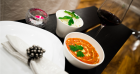 4 Kitchens brings an authentic taste of India to Chapel Allerton