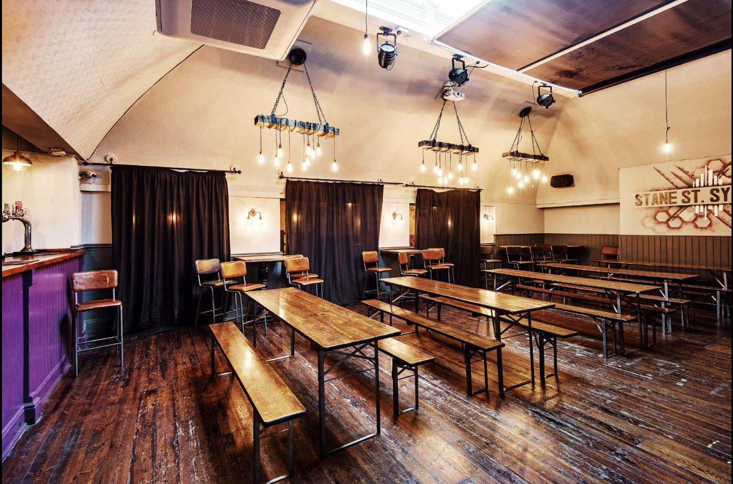 Image Result For Find A Room Clapham