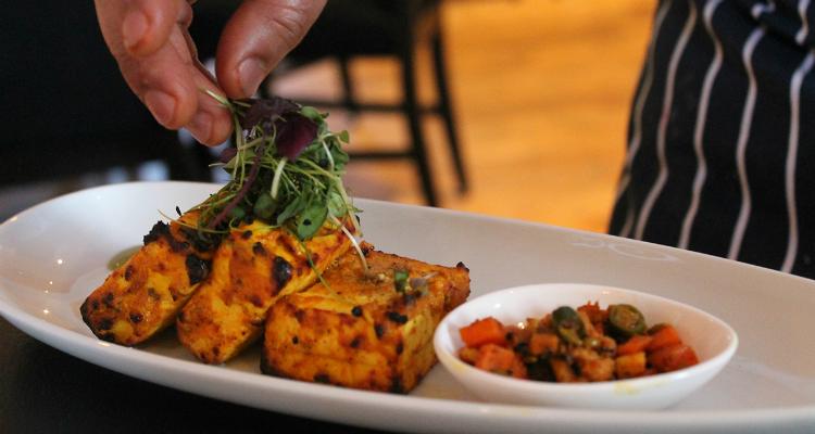 Best Indian Restaurants In Birmingham Designmynight
