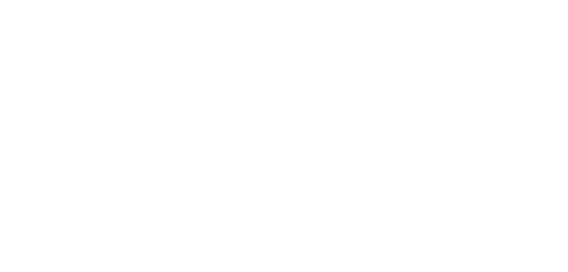 The Jugged Hare Gourmet Dinners