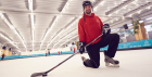 Hockey Course Tuesday 5:00pm - 6:00pm Course 1, 6 weeks