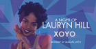 A Night of Lauryn Hill - Miseducation 20th Anniversary
