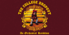 The College Dropout - An Orchestral Rendition