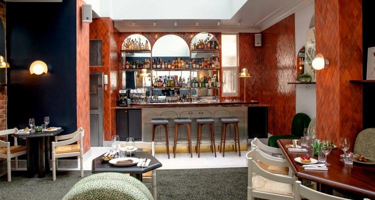 Henrietta Hotel Brunch Review