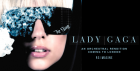 The Fame: An Orchestral Rendition Of Lady Gaga