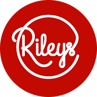 Riley's Sports Bar Haymarket