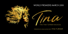 TINA - The Tina Turner Musical with Dinner at Privater Members Club CENTURY