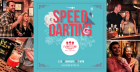 Speed Dating London 3rd August