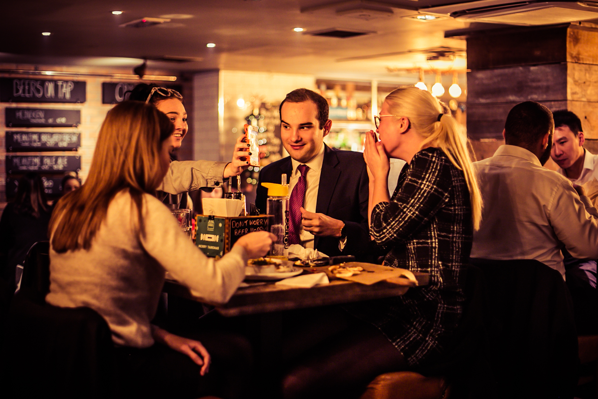 9deaa3561a Where To Find London s Best Happy Hours