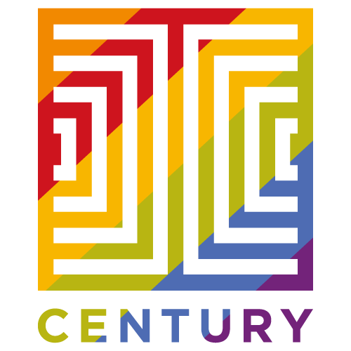 Century Pride Party - COURTNEY  ACT