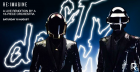 Daft Punk - An Live Orchestral Rendition Of The Greatest Hits