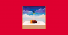 Re:imagine: Kanye West's My Beautiful Dark Twisted Fantasy