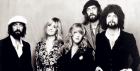 Rumours & Lies: Celebrating Fleetwood Mac