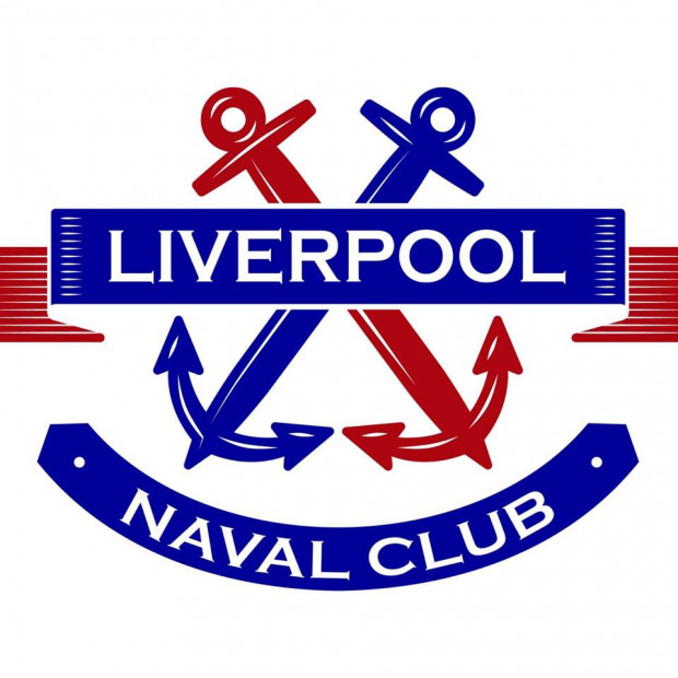 Liverpool Naval Club