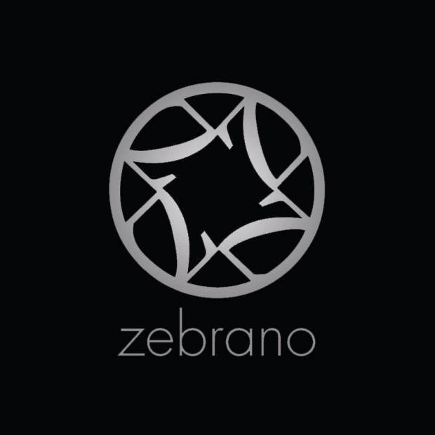 Zebrano London Soho