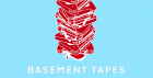 Basement Tapes with Man Overboard