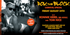 Rok The Block - Carnival Special