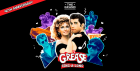 Grease 40th Anniversary Sing-Along