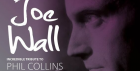 Incredible Tribute to Phil Collins & Genesis - by Joe Wall