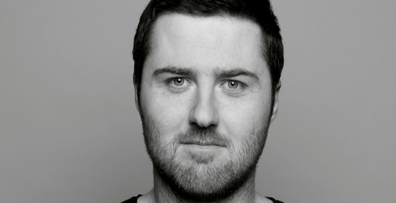 Good Ship Comedy presents Lloyd Langford