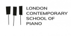 Open piano mic night with London Contemporary School of Piano