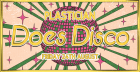Plastician... Does Disco