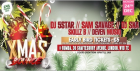 Christmas Party at Bar Rumba - Early bird!