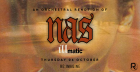 An Orchestral Rendition of Nas' Illmatic