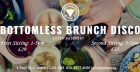 Bottomless Brunch Disco