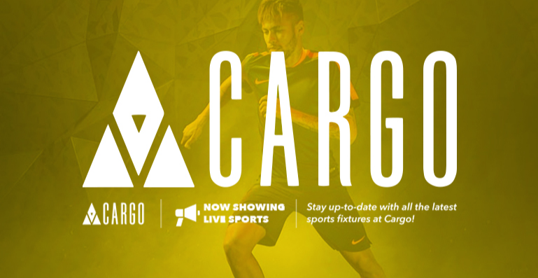 Cargo 2018 Premier League Shoreditch London Sport Reviews