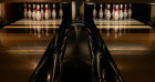 Mind In The Gutter: We Took A Bowl At The Bloomsbury Lanes