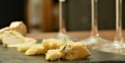 Wine & Cheese Pairing Workshop: New York State of WINE