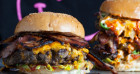 Motion Nightclub's famous bacon-jam-topped burger pop-up gets a permanent home