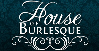 House of Burlesque: SPEAKEASY EAST