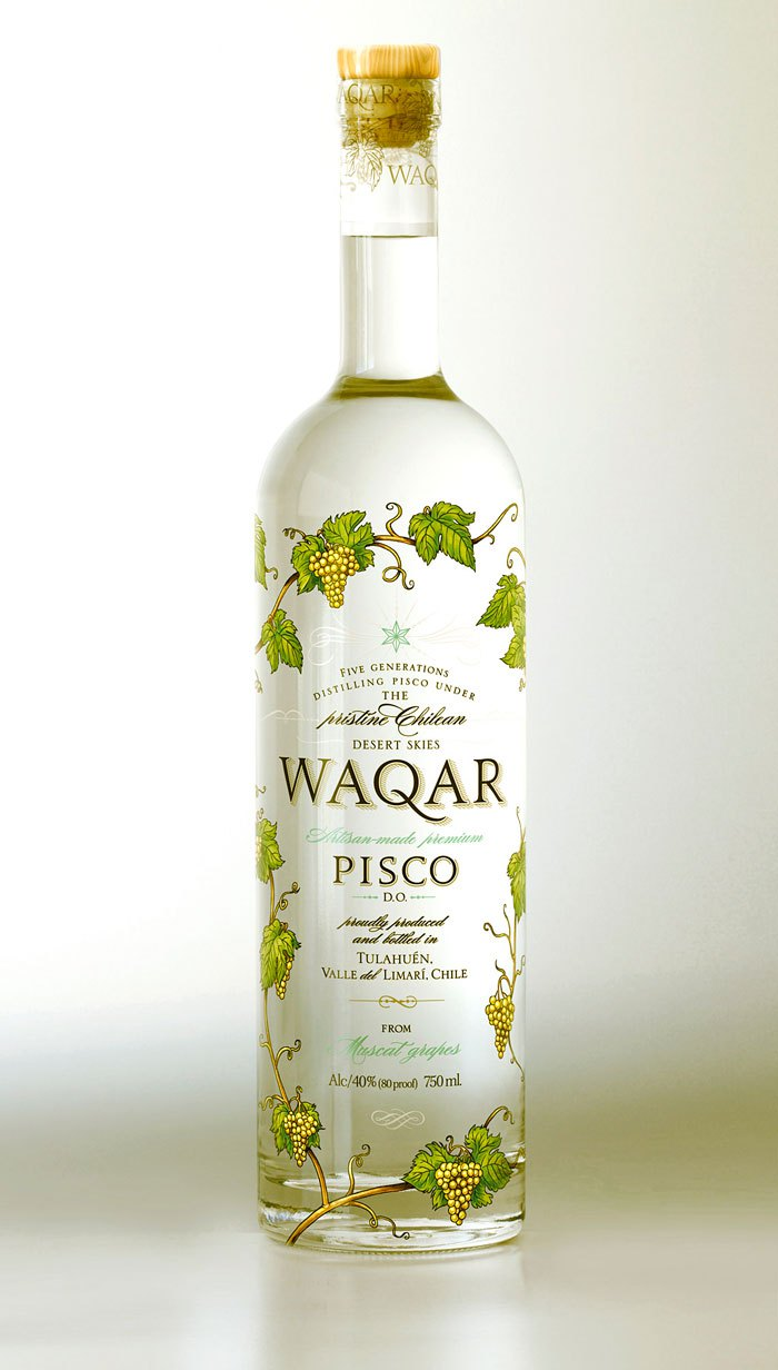 PISCO-THEQUE PARTY @ GREAT GUNS SOCIAL