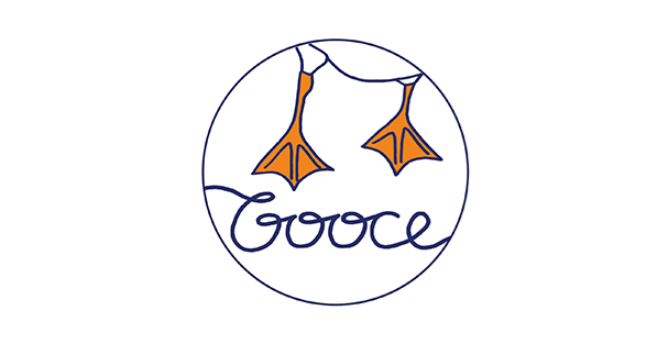 GOOCE SUPPER CLUB - 24th NOVEMBER