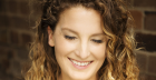 Good Ship Comedy presents Alice Fraser