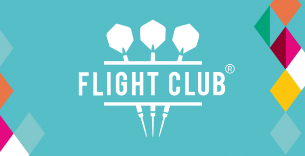 Flight Club Gift Voucher