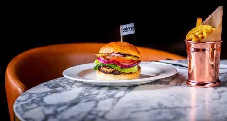 old compton bleeding burger vegan london