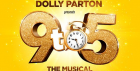 Dolly Parton presents 9 to 5 with Dinner at Privater Members Club CENTURY