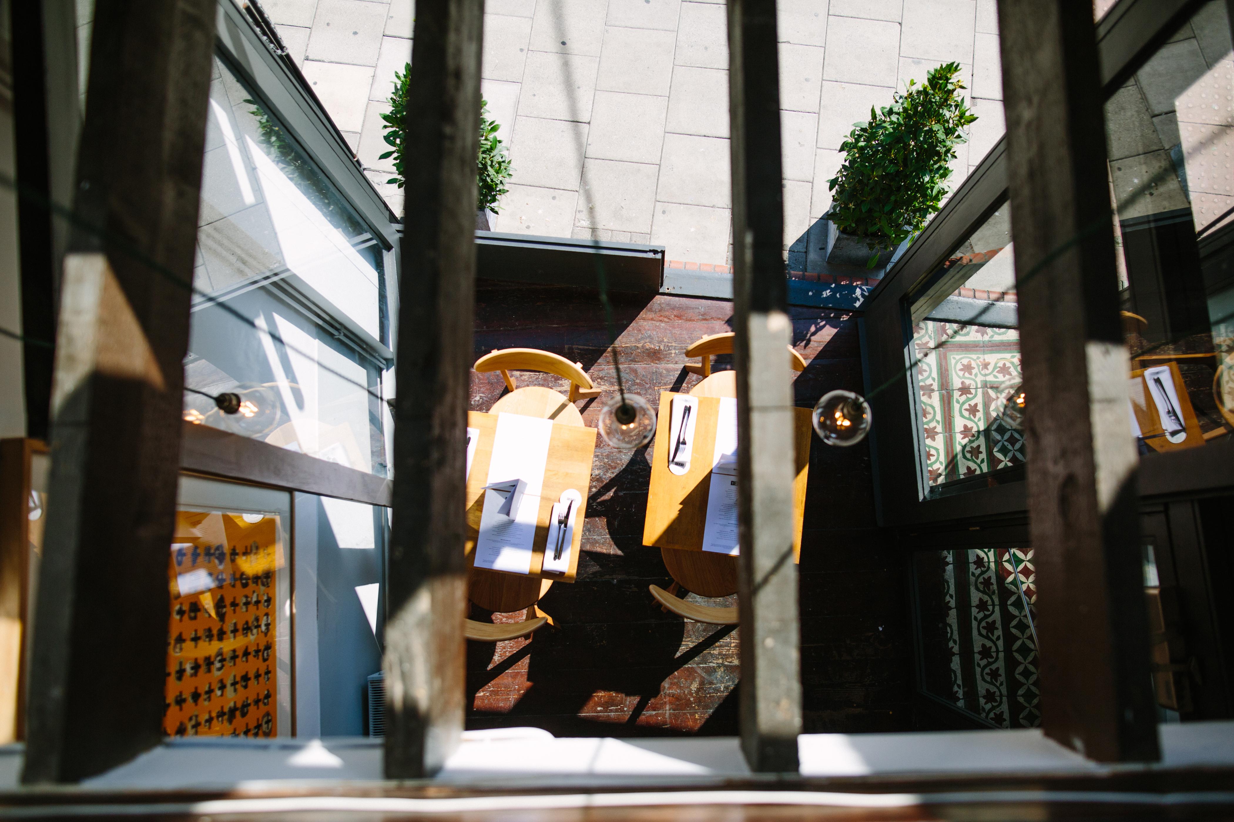 1251 restaurant london restaurant reviews designmynight
