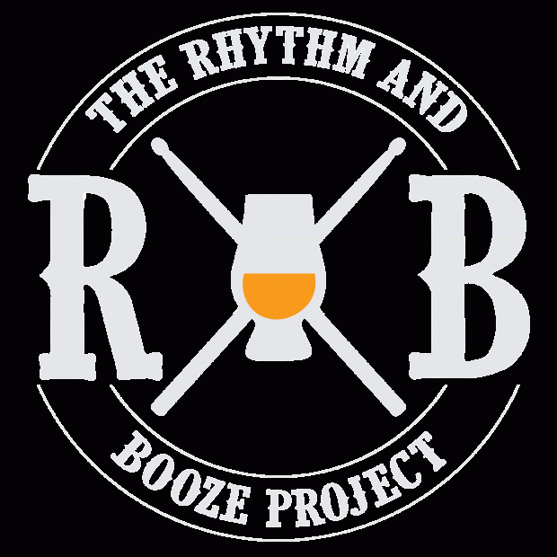 The Rhythm and Booze Project