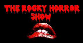 ROCKY HORROR NEW YEAR - SINGALONG AND DRINKALONG  with BOTTOMLESS PROSECCO!