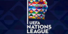 UEFA Nations League - Finals
