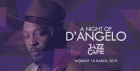 A Night of D'Angelo